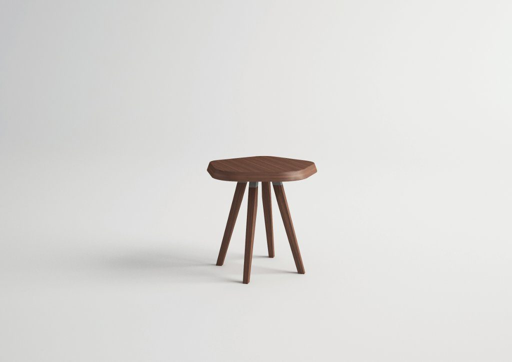 Gustavia Coffee Table